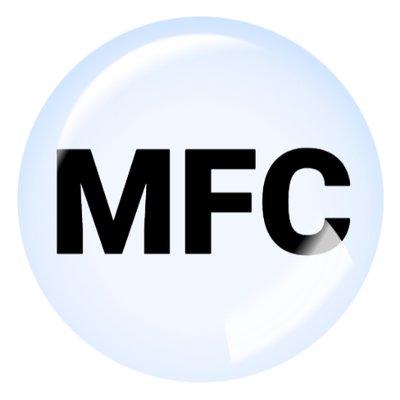 myfreecams token generator
