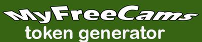 myfreecam token generator
